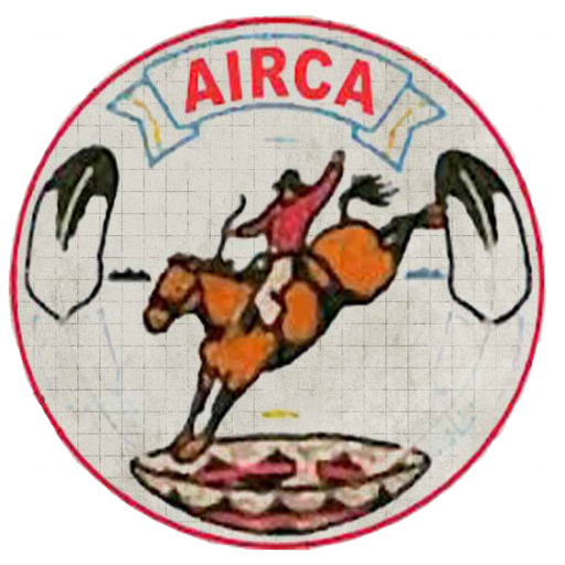 AIRCA Seal